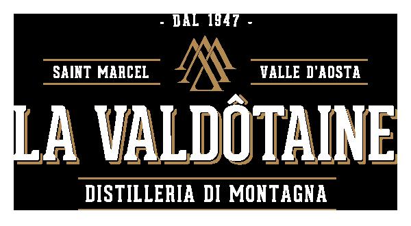 La Valdôtaine